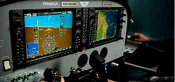 garmin-g1000-simulator-2